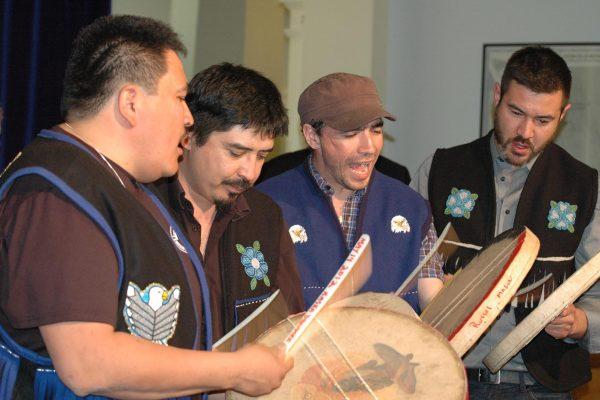 sea2012-06-kaska-drummers1