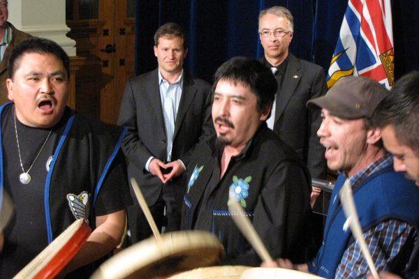 sea2012-07-kaska-drummers2