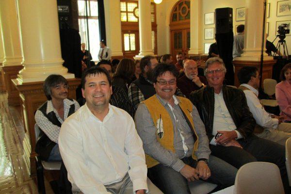 sea2012-15-attendees1