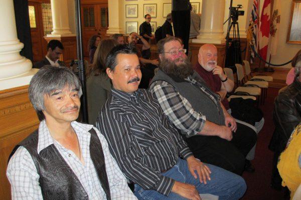 sea2012-16-attendees2