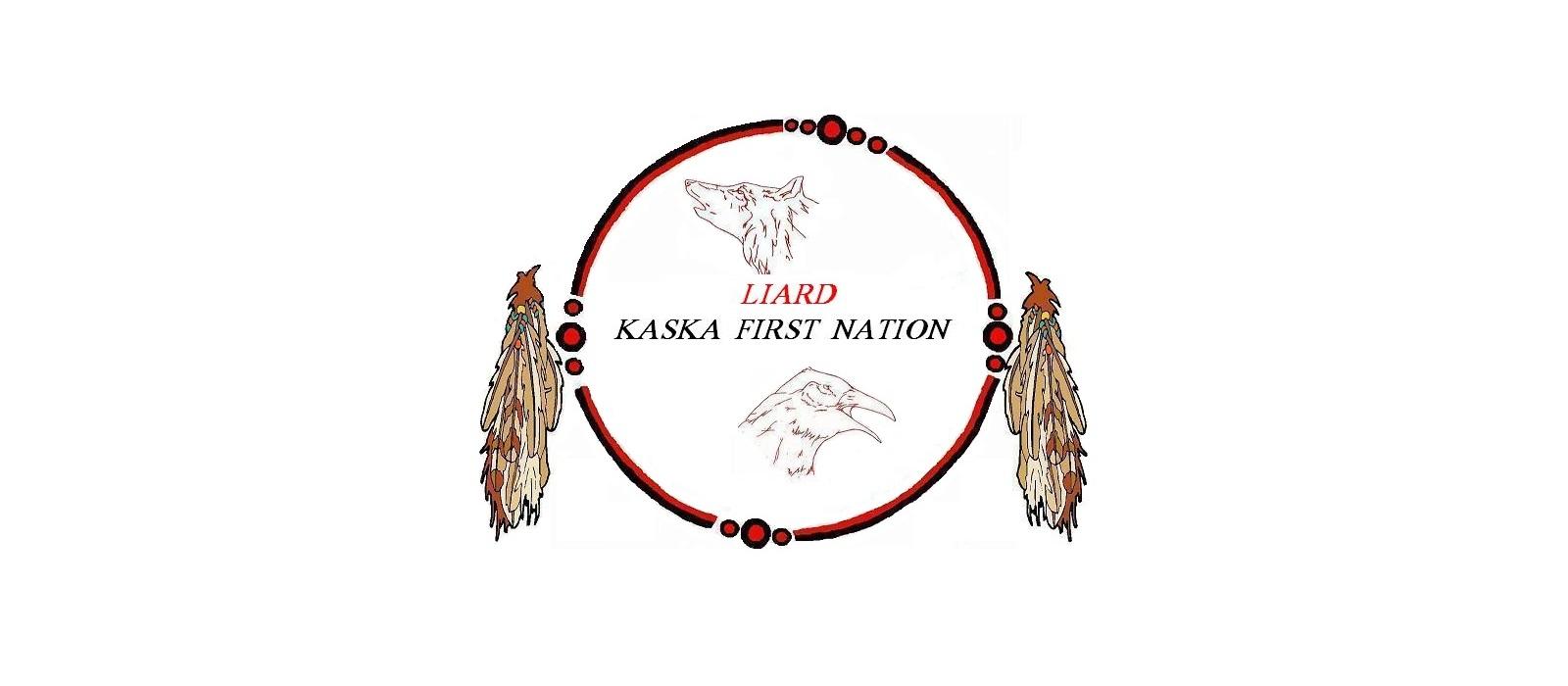 Liard First Nation Makes Financial Progress. CKRW News