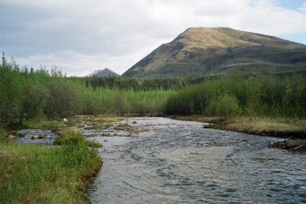 ross-river-06