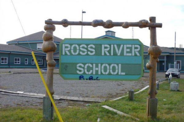 ross-river-10
