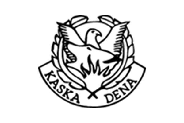 Contact - Kaska Dena Council